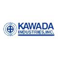 Kawada Industries