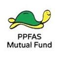 Parag Parikh Financial Advisory Services