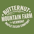 Butternut Mountain Farm logo