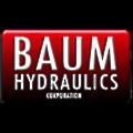 Baum Hydraulics