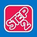 The Step2 Company