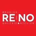 Meubles RENO logo
