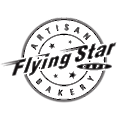 Flying Star Cafe logo