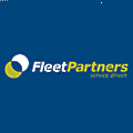 FleetPartners logo
