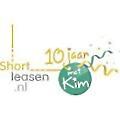 Shortlease logo
