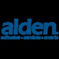 Alden Systems Inc logo