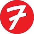 Fought & Company Inc logo