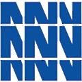 Betonson logo