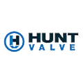 Hunt Valve