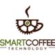 Smart Coffee Technology logo