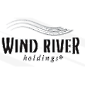 Wind River Holdings logo