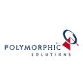 Polymorphic Solutions logo