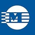 Merivaara logo