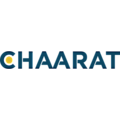Chaarat Gold Holdings Limited logo