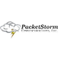 PacketStorm Communications