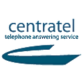 Centratel