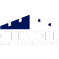Citadel Electric Group, Inc. logo