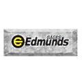 Edmunds Gages logo
