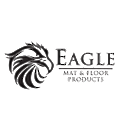 Eagle Mat & Floor Products
