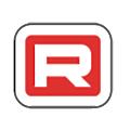 Roncelli Plastics logo