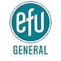 EFU General logo