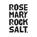 Rosemary Rocksalt logo