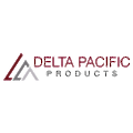 Delta Pacific Products