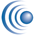 Cornet Technology logo