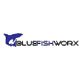 BlueFish Worx logo