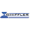 Shiffler Equipment Sales logo