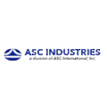 ASC Industries logo