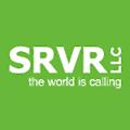 SRVR, LLC logo