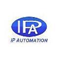 IP Automation logo