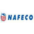 NAFECO logo
