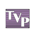 Total Video Products logo