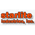 Starlite Industries logo