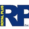 Royal Plus Inc logo