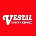 Vestal logo