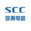 Shennan Circuits logo