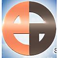 Electro Adapter logo