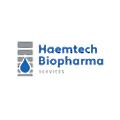 Haemtech Biopharma Services logo