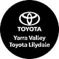 Yarra Valley Toyota