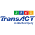 TransACT Communications logo