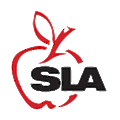 SLA Management logo