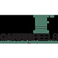 Carris Reels Inc logo