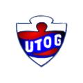 U.T.O.G. Corporate Car Service logo
