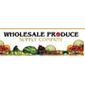Wholesale Produce Supply logo
