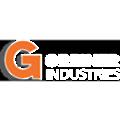 Greiner Industries Inc logo