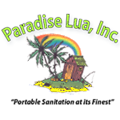 Paradise Lua logo