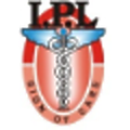 International Pharma Labs logo
